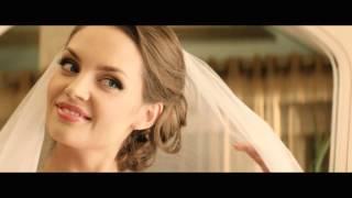 Градусы - #Валигуляй  (Официальный клип)