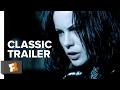 Underworld 2003 official trailer 1  kate beckinsale movie