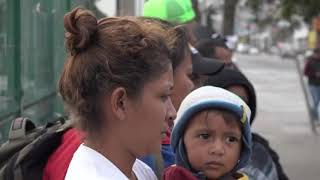 part-of-migrant-caravan-arrives-at-us-border