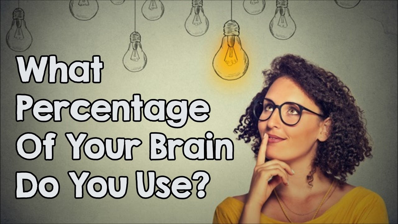 do-you-use-more-than-10-of-your-brain