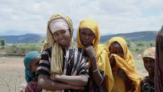 Babile in crisis- a film from Ethiopia by the EPIF