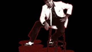 Watch Adriano Celentano I Love You Baby video