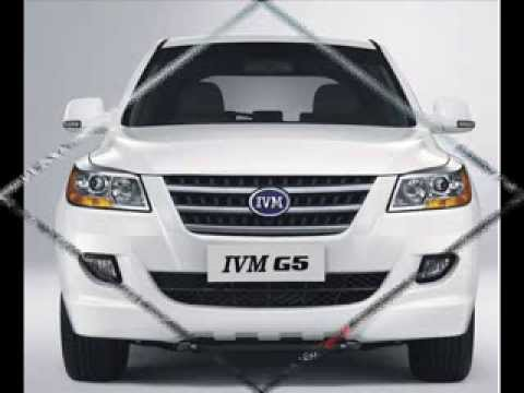 innoson motor vehicle manufacturing nigeria