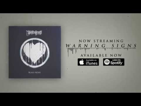 Written Hearts - Warning Signs (Official Audio) Mp3
