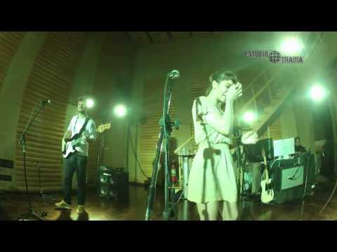 """A Banda Mais Bonita da Cidade - """"Show"""" (Bloco03)"""