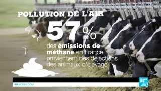 COP21 - Le chiffre du jour : 57