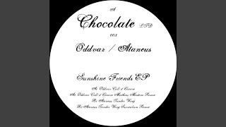 Call It Groove (Mathias Mesteno Remix)