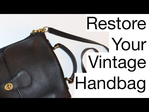 how-to-restore-your-vintage-leather-handbag