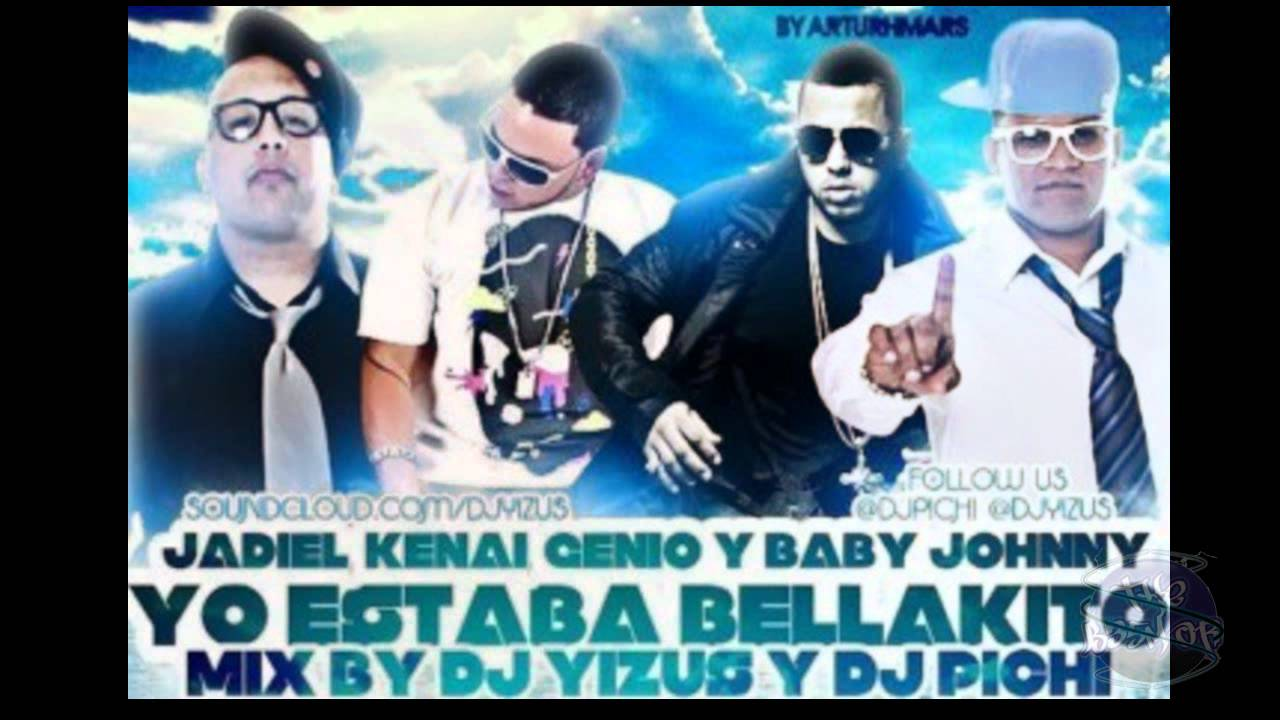 cancion vivamos juntos jadiel ft kenai