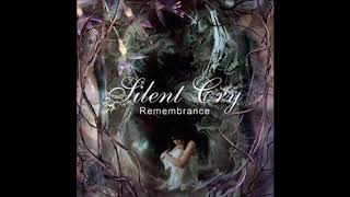 Watch Silent Cry Innocence video
