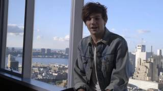 One Direction – On The Road Again Tour Diary from the Honda Civic Tour  Part III