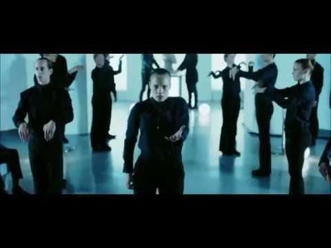 Promises  Nero Skrillex & Nero Remix