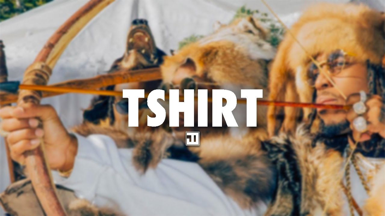 Migos t shirt type beat youtube for T shirt by migos