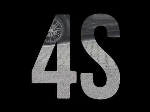 Nobelhobel: Porsche Panamera 4s
