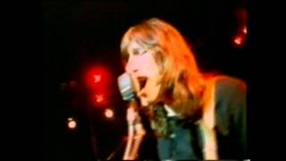 Pink Floyd - Careful With That Axe, Eugene live Performance 1972 HD.