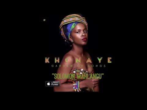 Khonaye