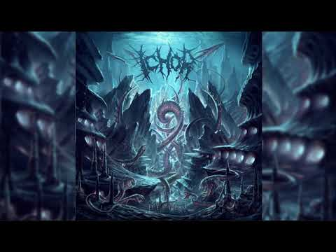 Ichor - Hadal Sirens Mp3