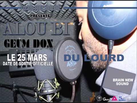 Baixar dox link - Download dox link | DL Músicas