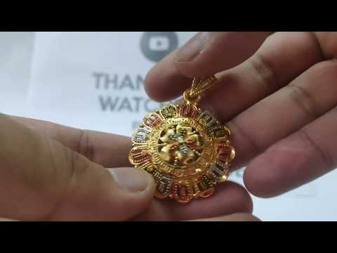 1Gram Gold Plated Bengals Collection,The Jewellary Place, WhatsApp 7359294137,Chudi,Kangan,chudiya from YouTube · Duration:  3 minutes 22 seconds