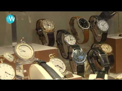 Results of Antiquorum's Geneva fall auction