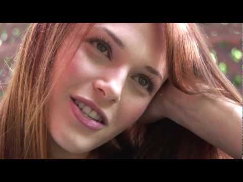 Undiscovered Gyrl starring Amanda Righetti