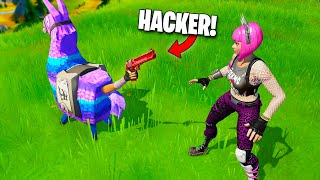 Download FORTNITE FAILS & Epic Wins! #85 (Fortnite Battle Royale Funny Moments) Mp3 and Videos