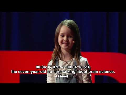 Molly-Wright-How-every-child-can-thrive-by-five-TED-Talk.mp4-كيف-يمكن-لكل-طفل-أن-يزدهر-بخمسة-أعوام