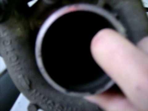 car parts.avi
