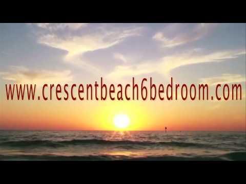 Crescent Beach 7BR/ 4Bath - http://www.vrbo/26899
