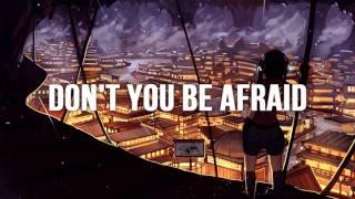 • ~TheFatRat~ Fly Away feat ♫ Anjulie Lyric Video ➤ Lyrics