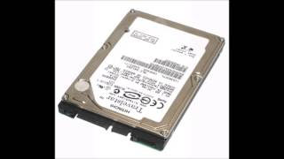 661 4602   Hard Drive 200GB 7200rpm 2 5 inch SATA 15inch 2 4 2 5  2 6GHz Macbook Pro Early 2008 A126