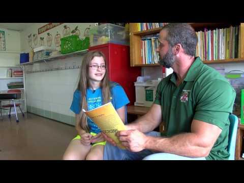 Video | Sherae Honeycutt | Page 4