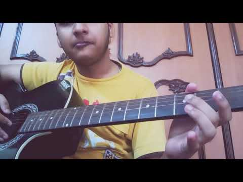 Free One Last Breath Guitar Lesson Creed Music Download – Search ...