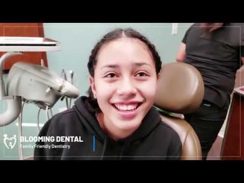 [blooming-dental]-patient-testimonial-|-emergency-dental-implants-braces-in-cedar-park,-tx