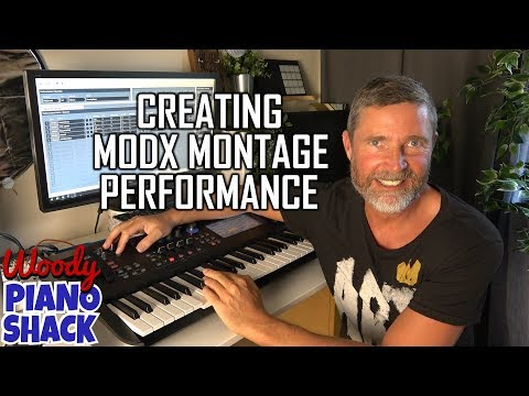 montage-modx-tools---making-a-cool-arpeggio-performance!