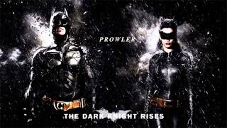 The Dark Knight Rises (2012) International Trailer (Complete Score Soundtrack)