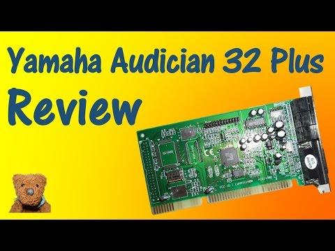 ADDONICS YAMAHA OPL3-SA SOUND BLASTER DRIVERS FOR WINDOWS XP