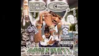 B.G. - Checkmate (Full Length Album) (2000) (Cash Money Records)