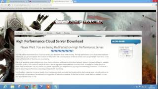 How to download Total Overdose free for pc