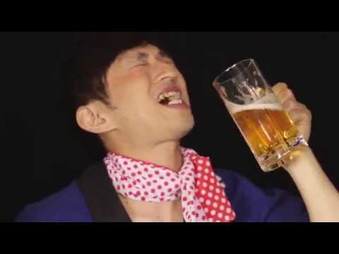 PAN「今日だけ祭り」(Official Music Video)