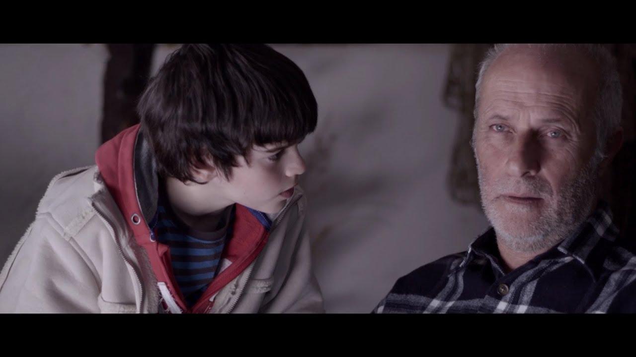 "AYÚDAME A RECORDAR ""Help me remember""- Short Film by Fran Casanova"