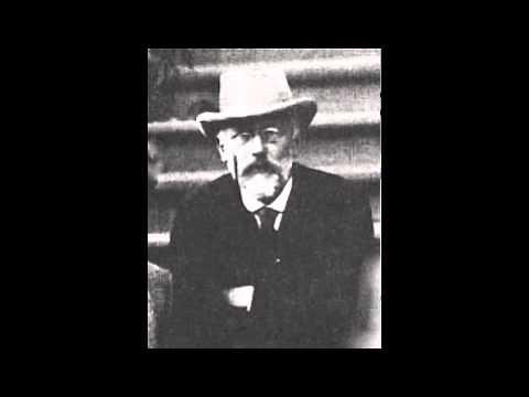 Tchaikovsky Orchestral Suite No.2 Svetlanov USSR Symphony State Orchestra