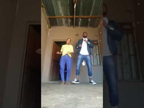 tikoloshi-soweto's-finest-ft-kg-da-king-&-bizizi