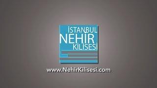 İstanbul Nehir Kilisesi Tanıtım Videosu