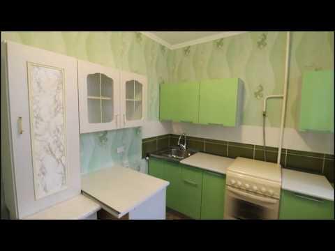 Ялта ул  Грибоедова 1к  квартира  ЛОТ 2917   Купить квартиру в Ялте +7 978 015 21 05