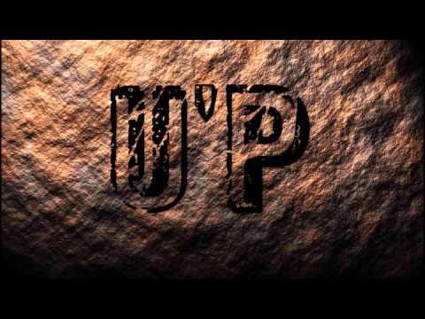 U'P (Show G) - Kanoni spobs /კანონი სპობს! (2016)