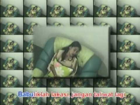 BALISAH - Ita Riswana - Dangdut BANJAR Kalimantan Selatan