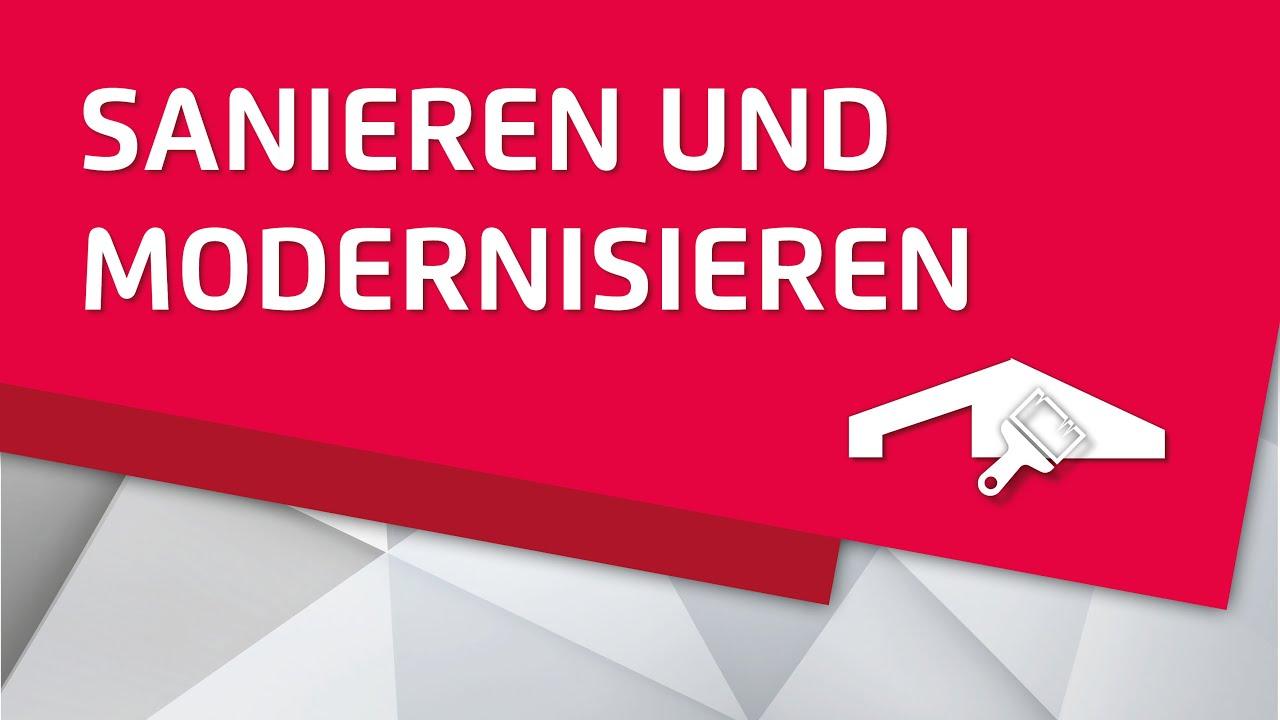Sehr Garagen sanieren & modernisieren - ZAPF Garagenmodernisierung SK26