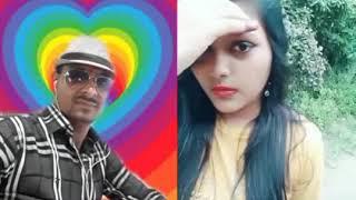 Patna GOLF. CLUB