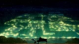 """出場影片: """"天使的心跳"""" """"魔方少女3C"""" """"來自風平浪靜的明日"""" """"K"""" """"織田信奈的野望"""" 最後にひとつ小さなキスをしてsaigo ni hitotsu chiisana kisu o shi..."""